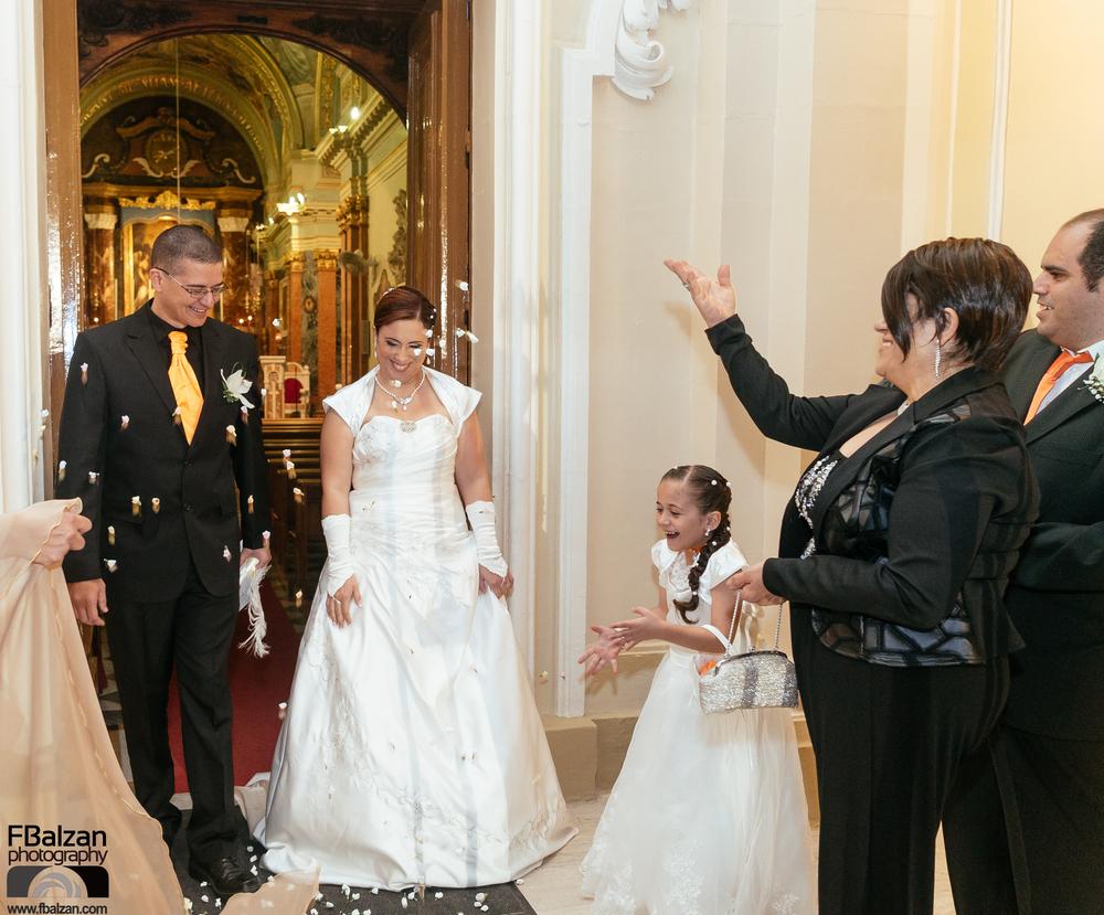 534 -  Wedding Alex and Veronica 1.jpg