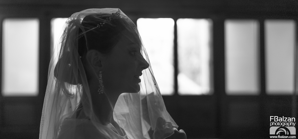 185 -  Montekristo Bride shootout.jpg