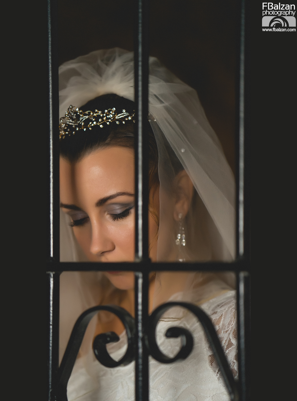 389 -  Montekristo Bride shootout-Edit-Edit2.jpg