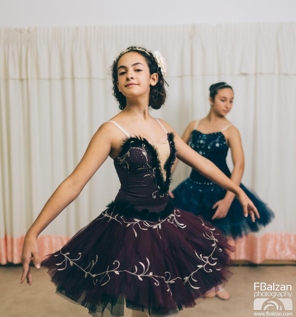 315 -  Ballet school.jpg