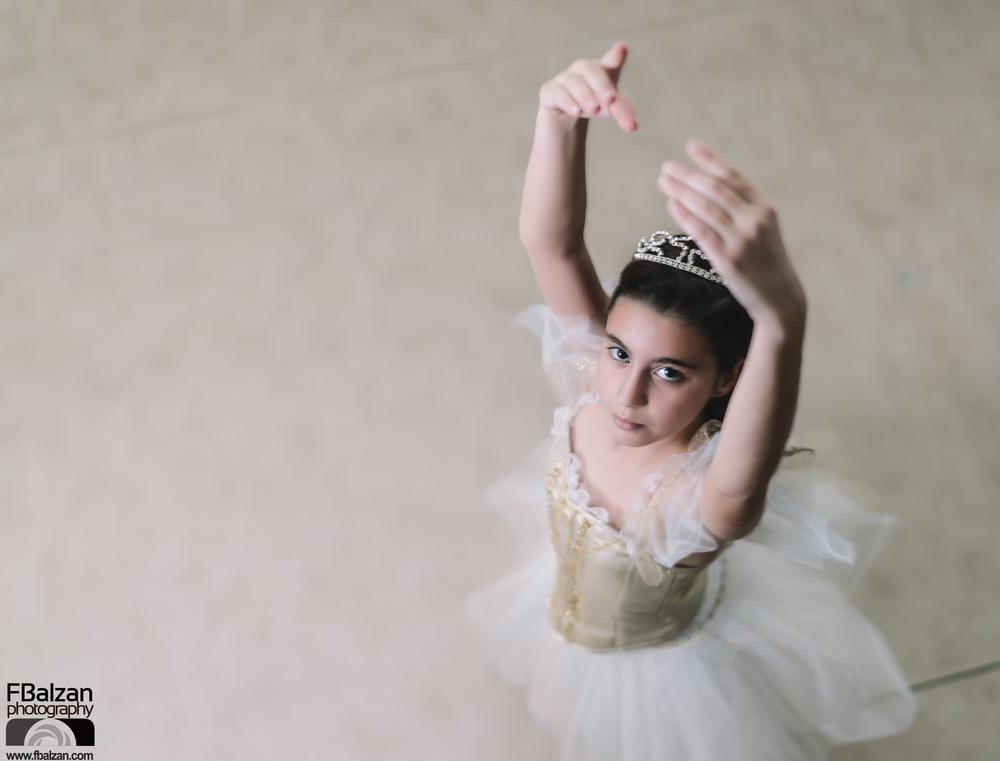 226 -  Ballet school-Edit.jpg