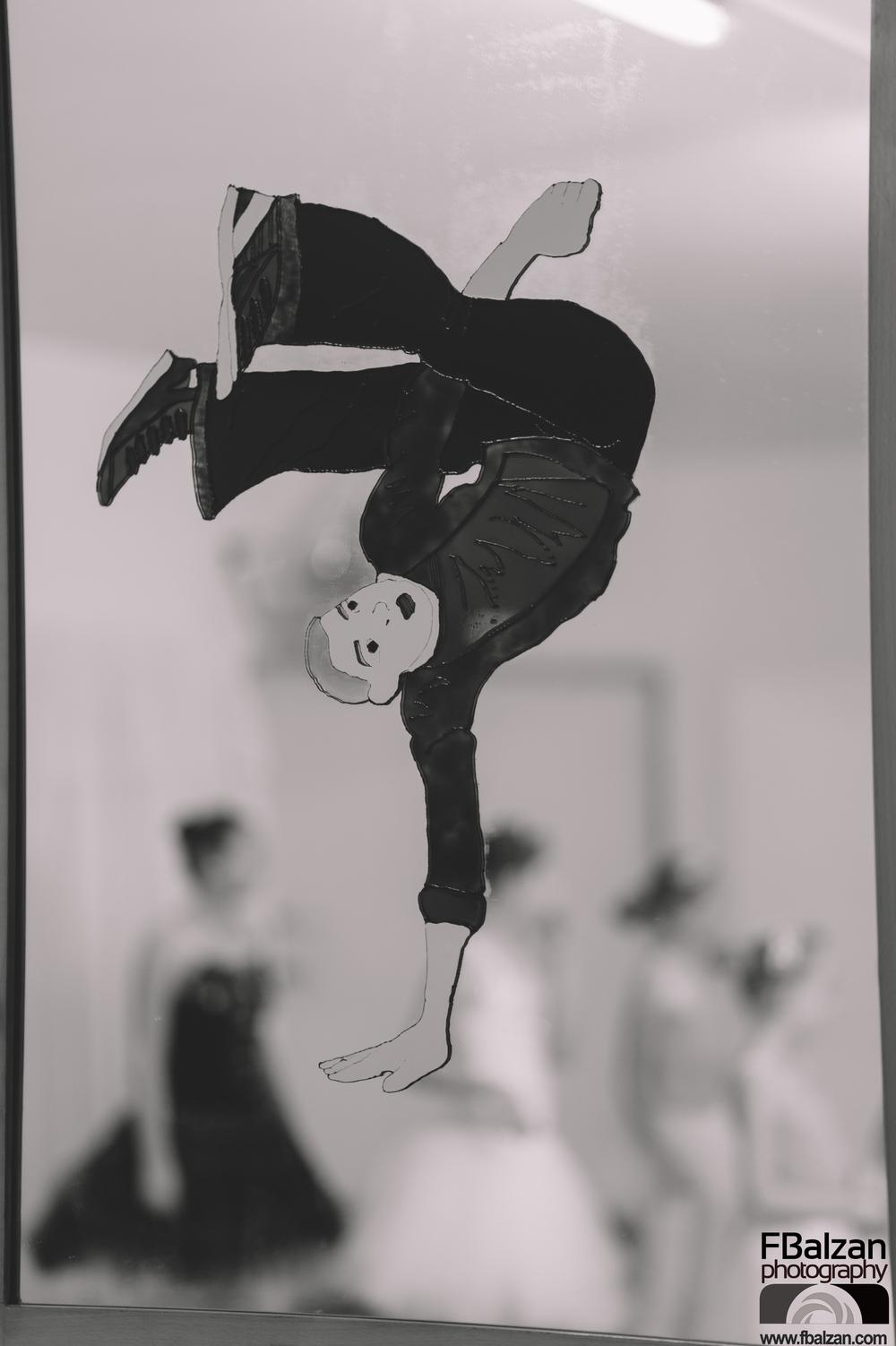 456 -  Ballet school.jpg
