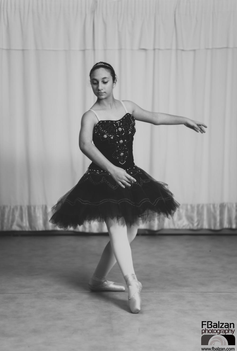 419 -  Ballet school-Edit.jpg