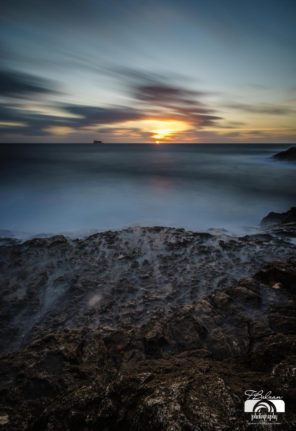 Filfa Malta Photography Wied Zurrieq