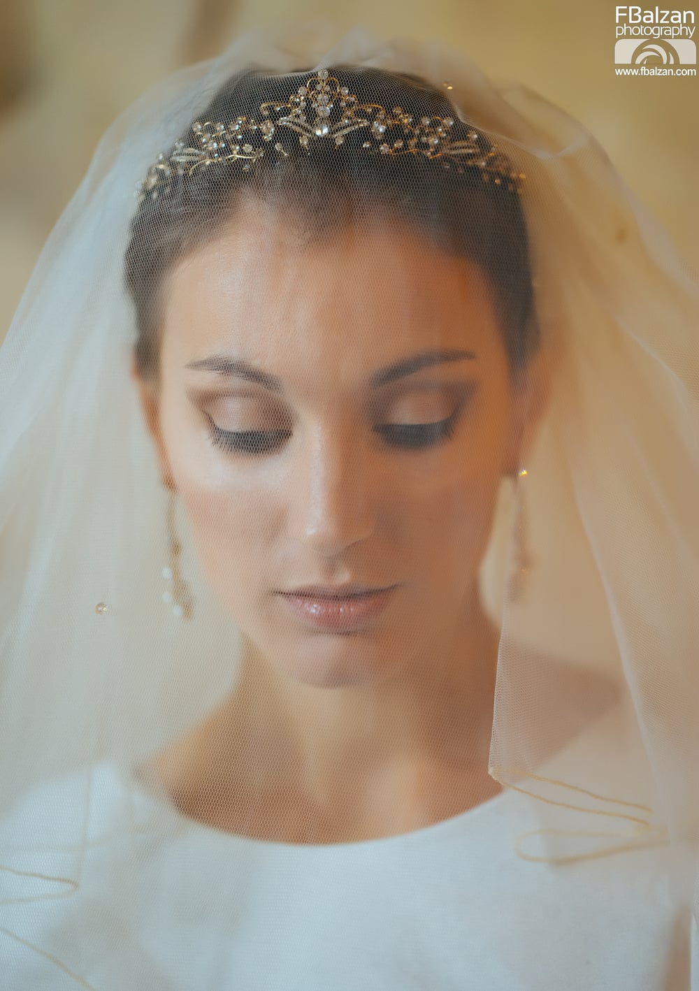 247 -  Montekristo Bride shootout-Edit.jpg