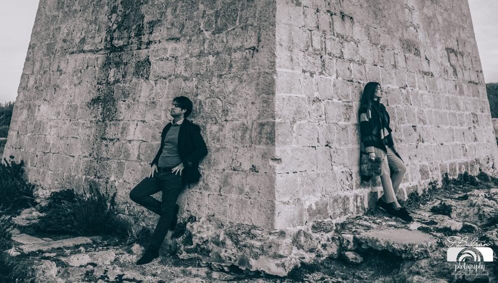389 - Kate and Federico-Edit.jpg