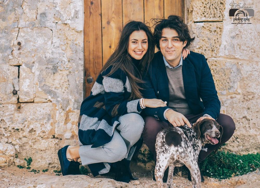 473 - Kate and Federico.jpg