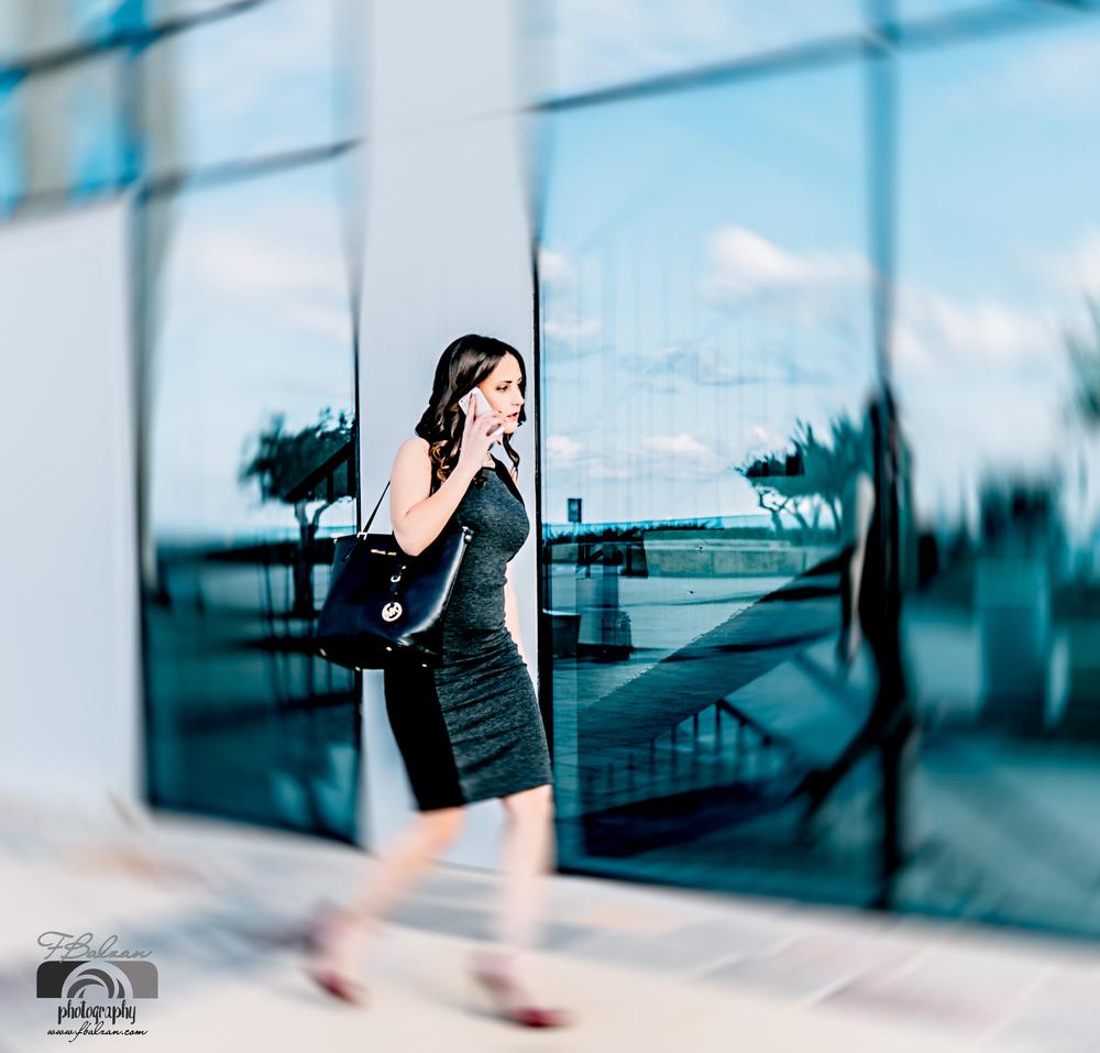 333 - Smart City-Edit.jpg