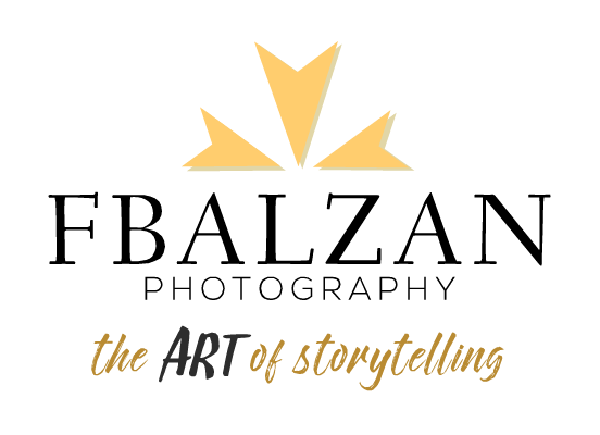 FBalzan Photography   Professional Wedding Photographer Malta