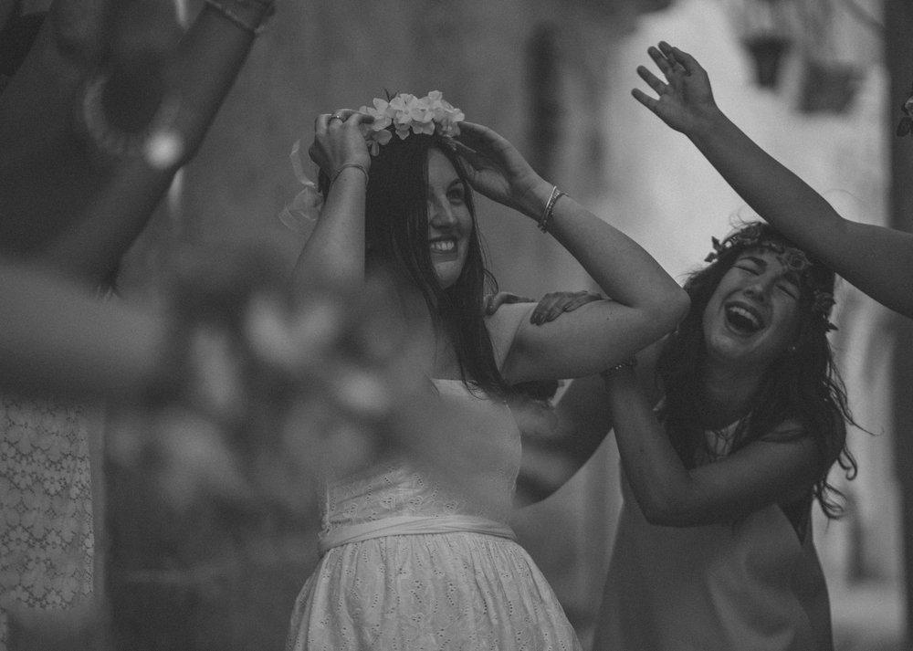 Malta Bridal celebration photography