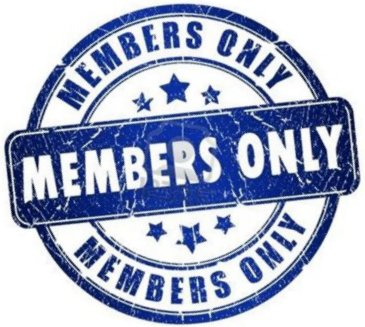 members_only_logo.jpg