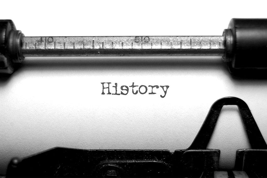 history-typewriter.jpg