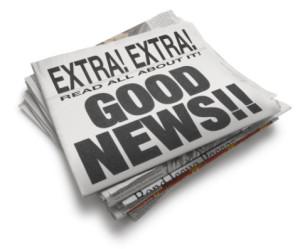 good-news-300x249.jpg