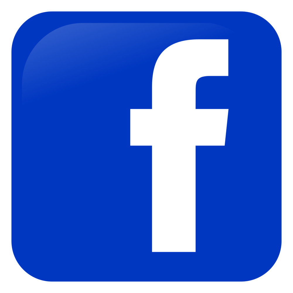Like us on  Facebook !