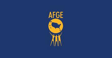 afge logo.png