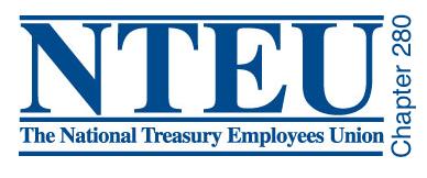 nteu logo small.png