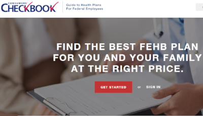 consumers checkbook healthplan guide.PNG