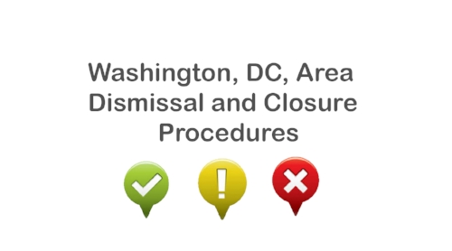 DC Area Dismissal Procedures.jpg