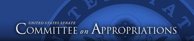 senate appropriations committee banner.jpg