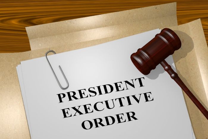 Executive Order.jpeg