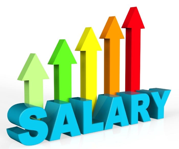 salary.jpeg