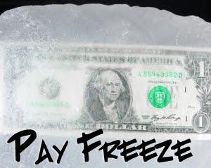 PayFreeze.jpg