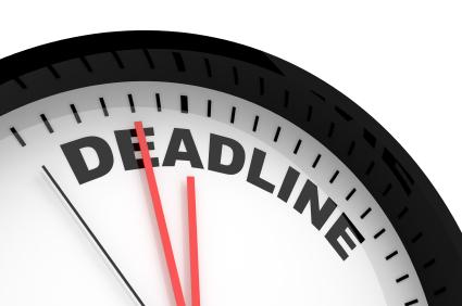 deadline-clock.jpeg