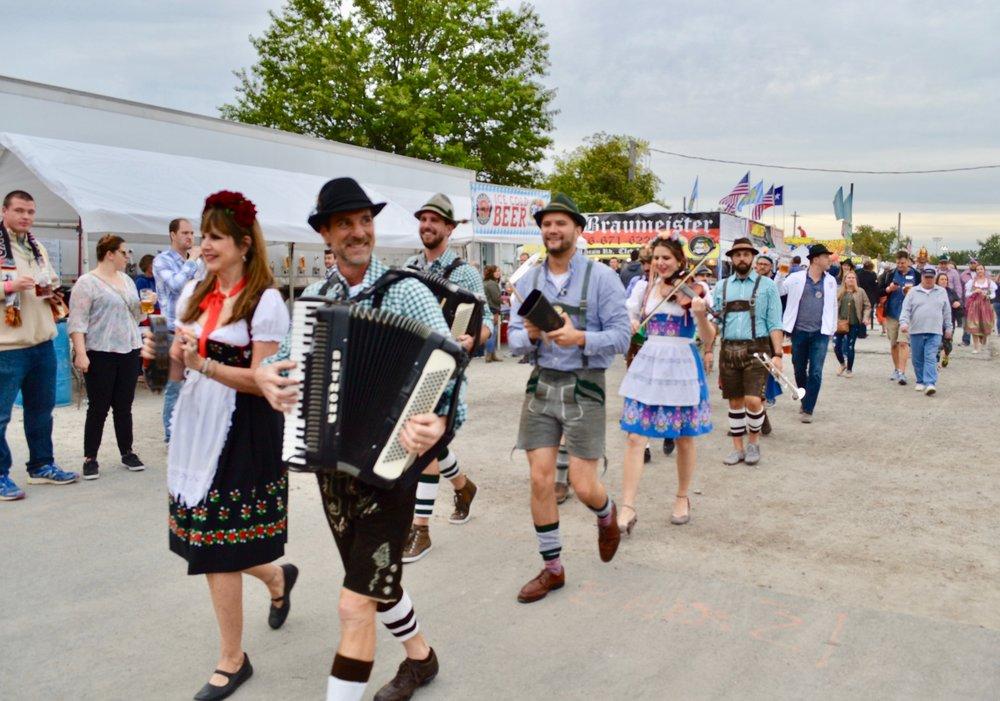 parade_cleveland.jpg