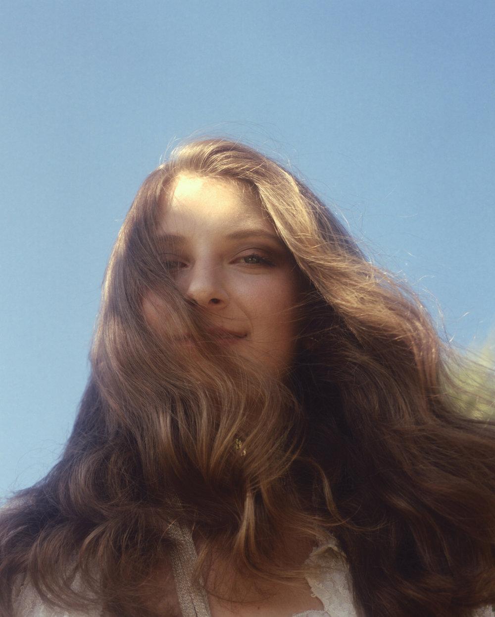 Sophie Rose_Finals-3.jpg