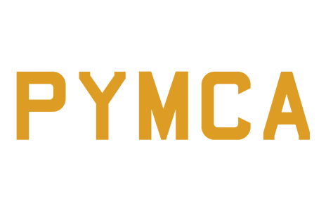 PYMCA(Photographic Youth Music Culture Archive) is the specialist image and research library for global youth culture, lifestyle and music.