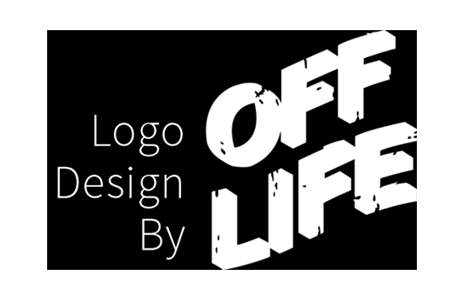 OFF LIFE is the UK's only street press comic. We publish a magazine full of indie comics and illustration to help showcase the art form and the incredible talent working within it.