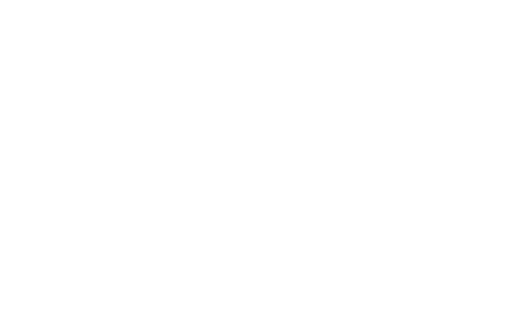 Village Underground is an internationally recognised venue in East London, hosting hand-picked events from live music, theatre and dance, to film, installations and street art.