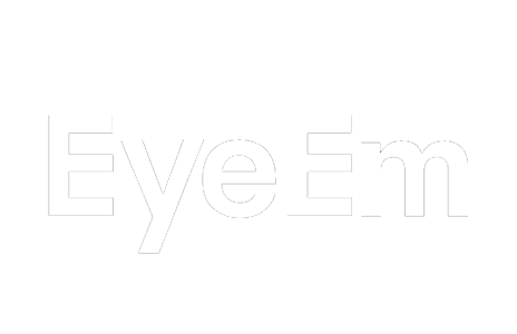 With over 60 million licensable images, EyeEm is a global community & marketplace for real photography where more than 15 million photographers connect, share and interact.