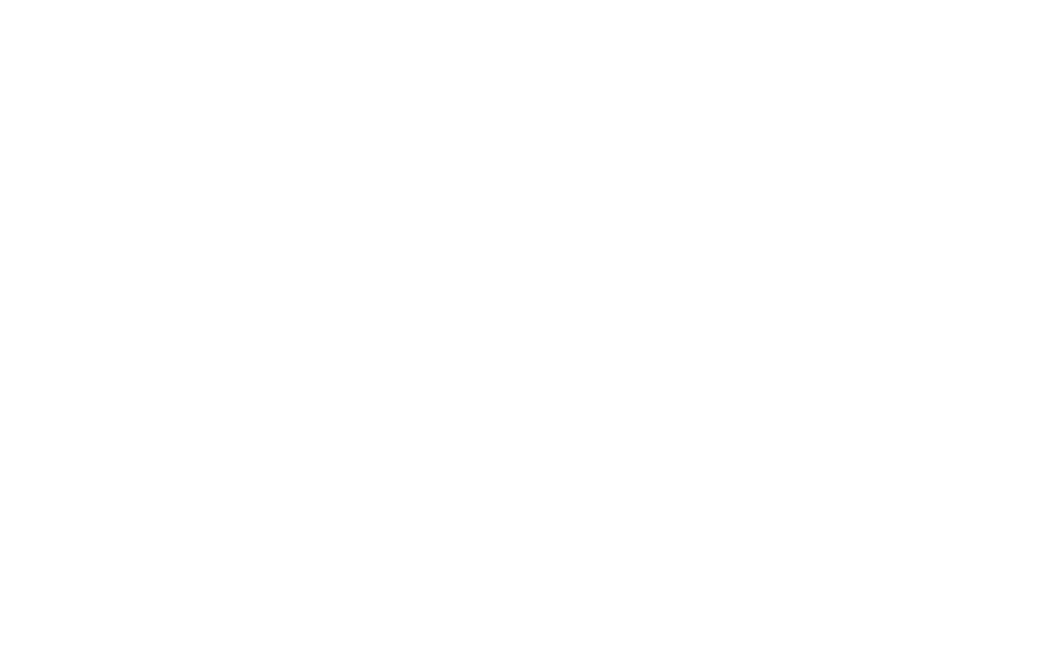 Beacon Hill Yoga