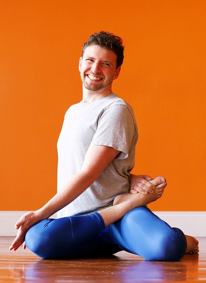 H Yoga.jpg