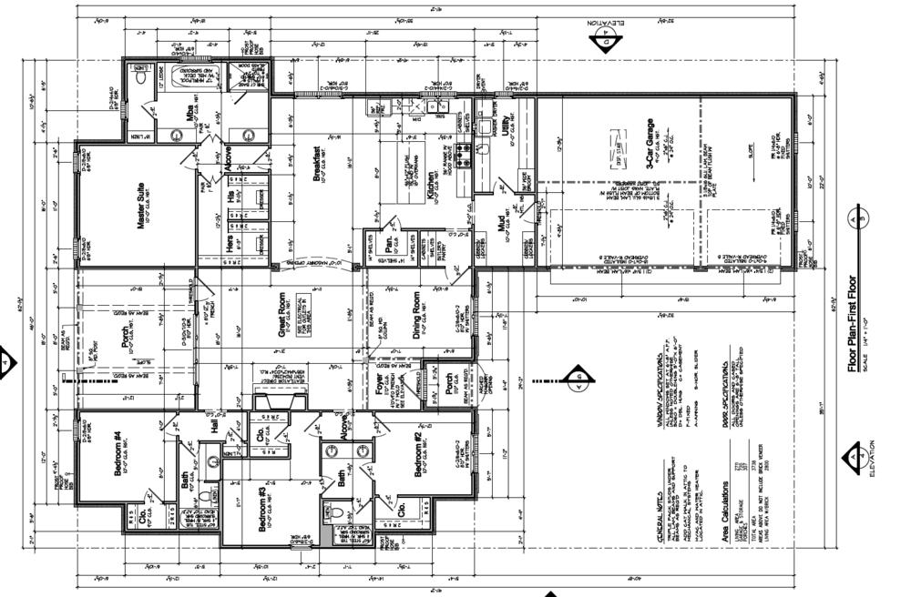 Lot 247 Floor Plan .png