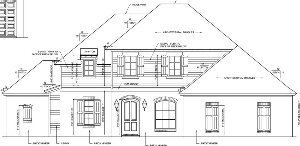 Fairmont Homes, Llc