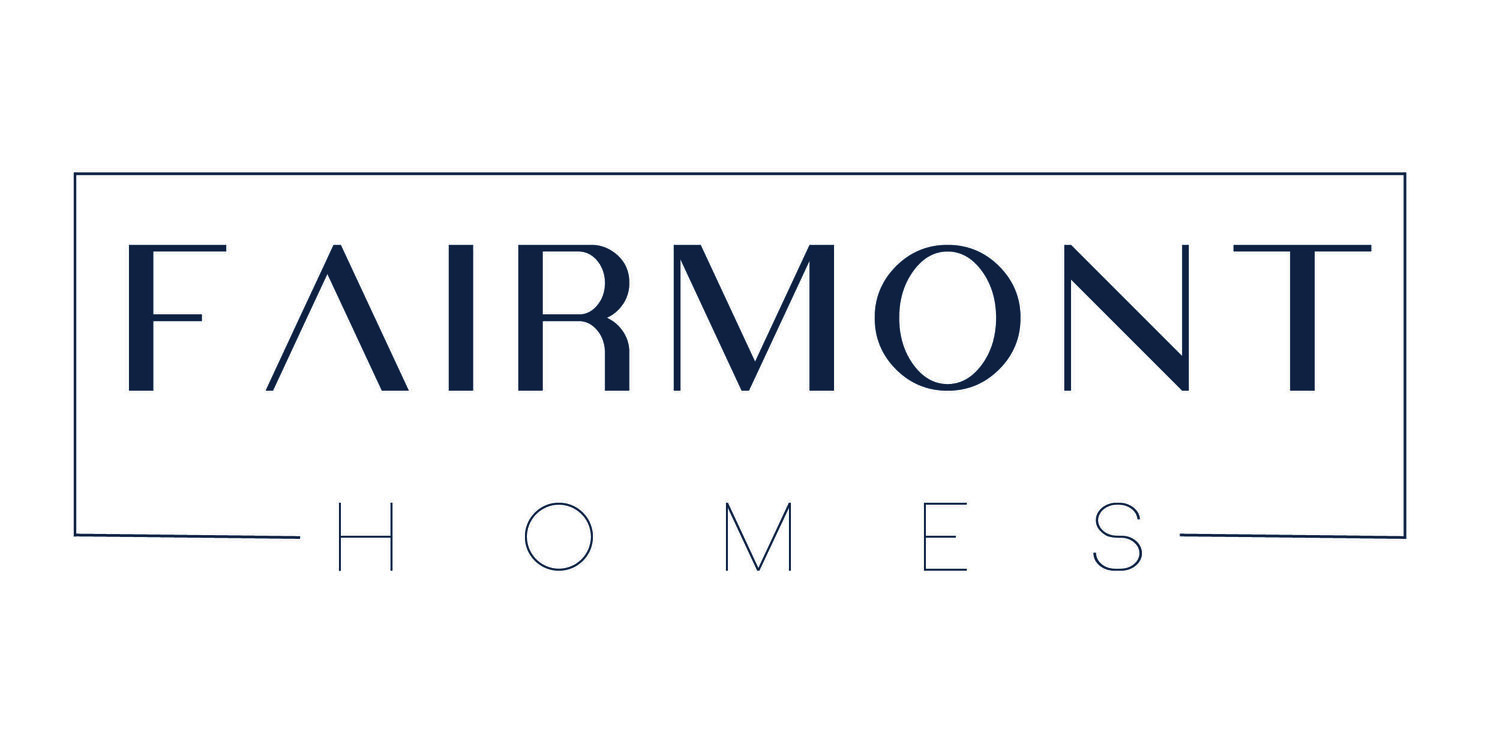 FAIRMONT HOMES, LLC