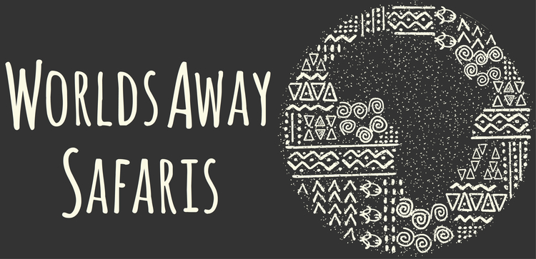 Worlds Away Safaris