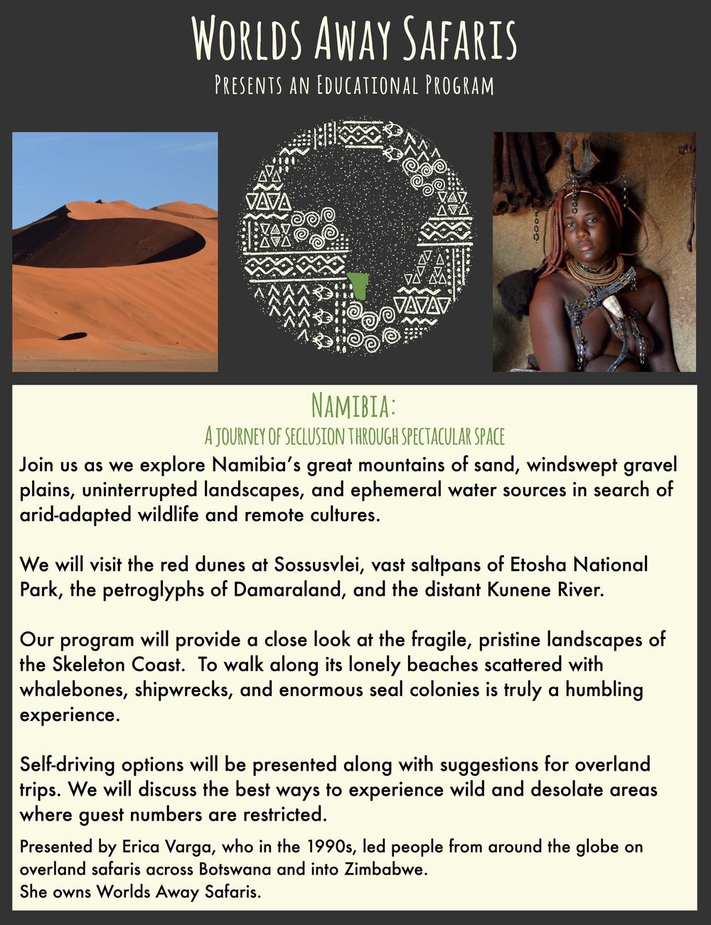 WAS_Namibia_Program Description.jpg