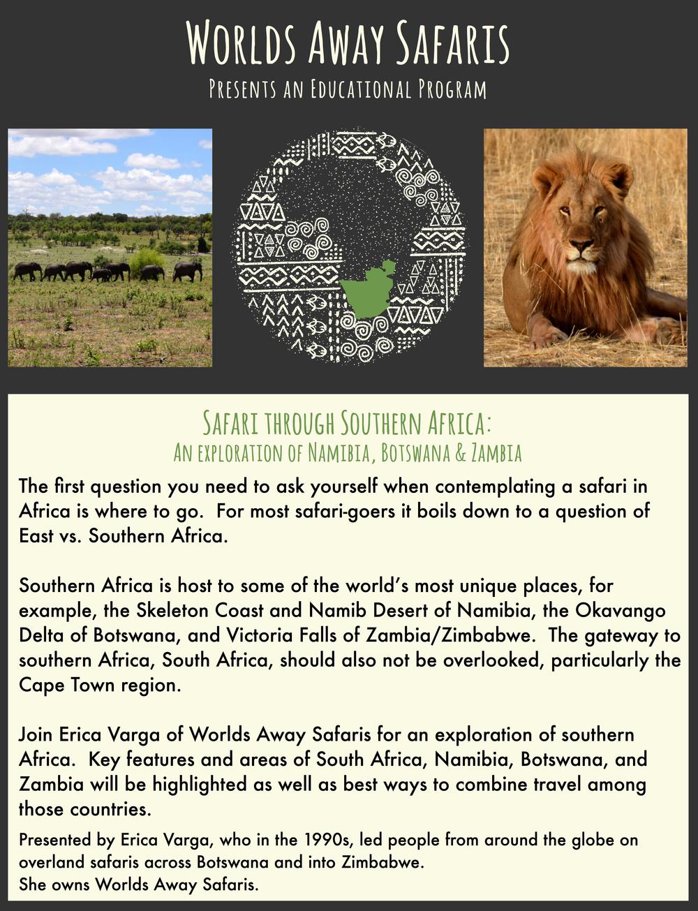 WAS_Safari thru Southern Africa_Program Description.jpg