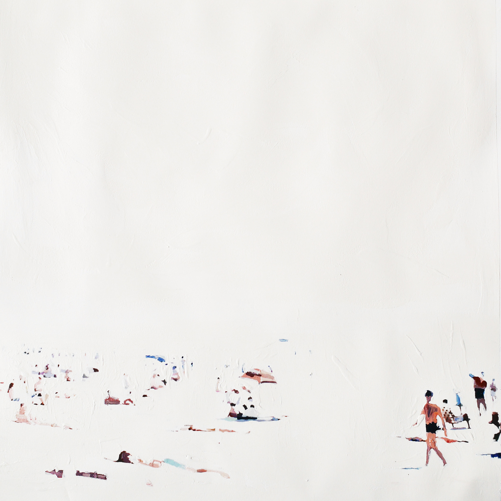 beachwhiteout.jpg