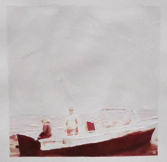 redboatsm.jpg