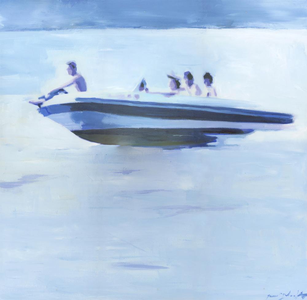 lisagolightlyspeedboat.jpg