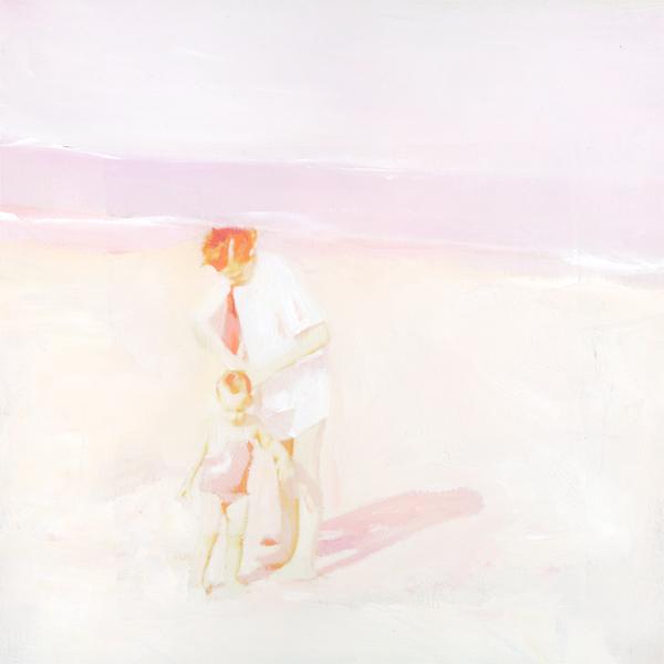 pinkbeachdaysscansm.jpg