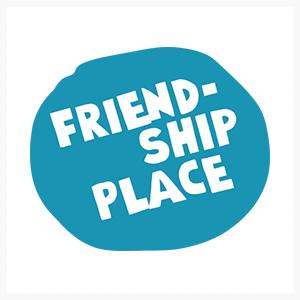 VISIT FRIENDSHIP PLACE →