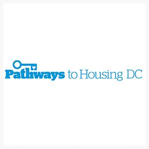 VISIT PATHWAYS HOUSING →