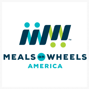 VISIT MEALS ON WHEELS →