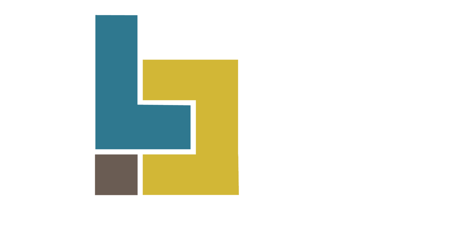 Lachman Consulting