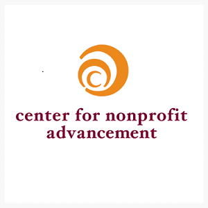 VISIT CENTER FOR NONPROFIT ADVANCEMENT →